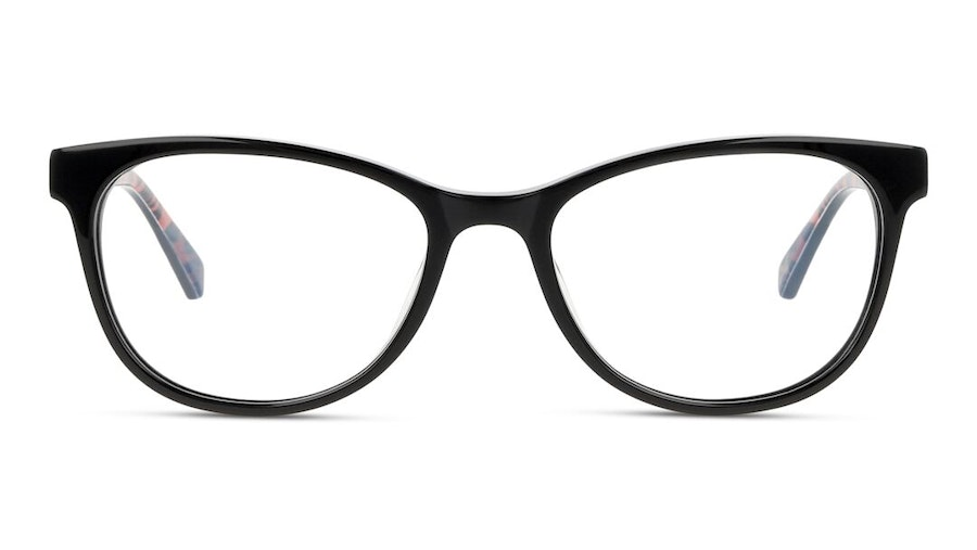 Ted Baker Cotton TB 9188 Women's Glasses Black