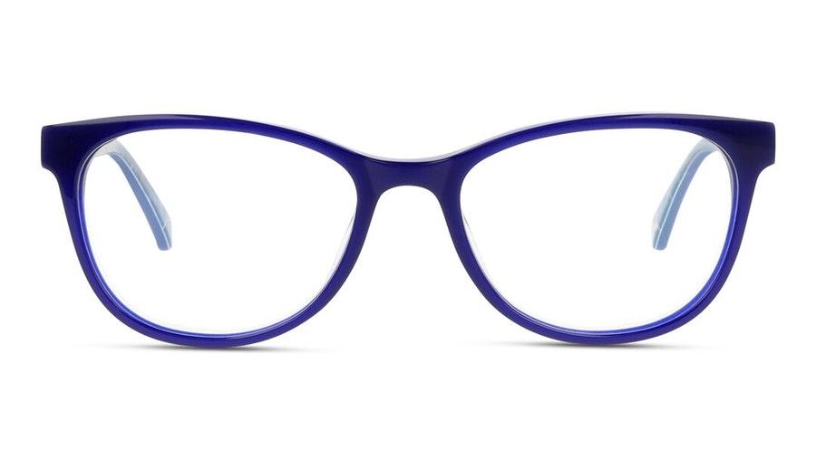 Ted Baker Cotton TB 9188 Women's Glasses Blue