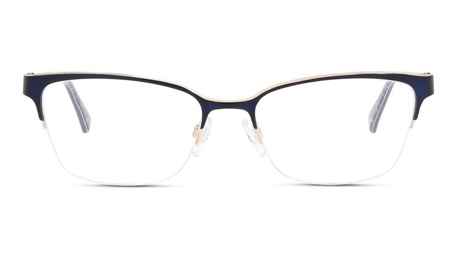 Ted Baker Yarn TB 2258 Women's Glasses Blue