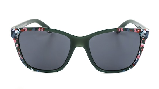 Grizedale JS 7062 Women's Sunglasses Grey / Other