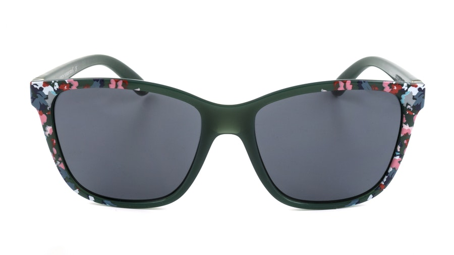 Joules Grizedale JS 7062 (567) Sunglasses Grey / Other