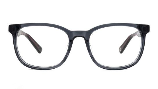 PJ 4048 Children's Glasses Transparent / Grey