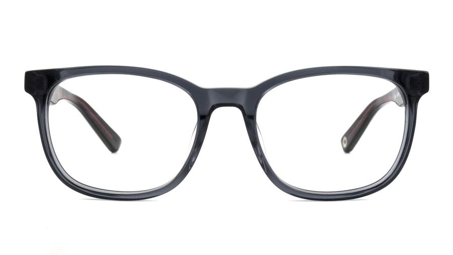 Pepe Jeans PJ 4048 (C1) Children's Glasses Grey