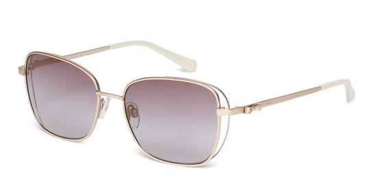 TB 1588 Women's Sunglasses Grey / Gold