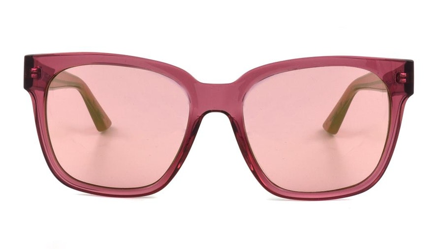 Pepe Jeans PJ 7356 Women's Sunglasses Pink / Pink