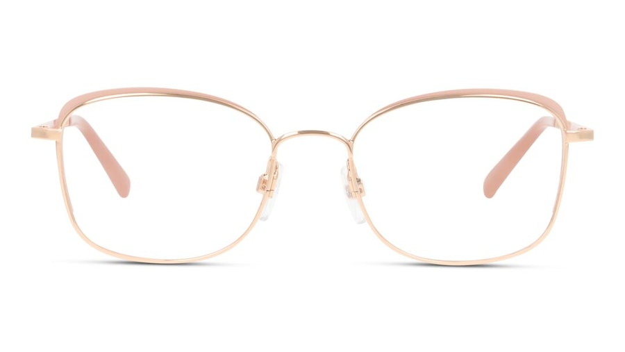 Ted Baker TB 2264 (225) Glasses Gold