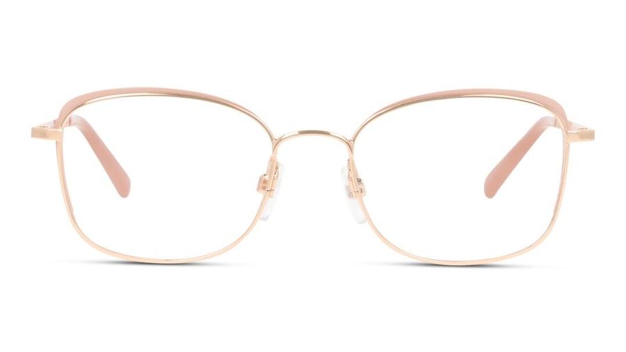 Ted Baker TB 2264 Women's Glasses Gold