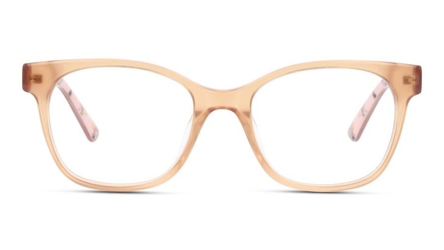 Ted Baker TB 9195 (141) Glasses Brown