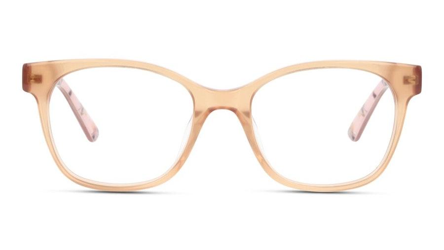 Ted Baker TB 9195 Women's Glasses Brown
