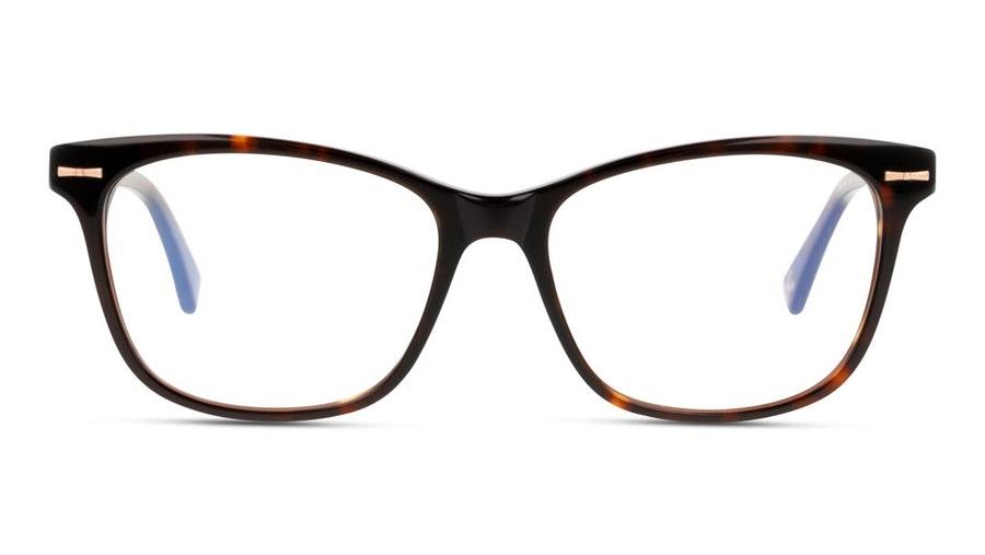 Ted Baker TB 9199 (008) Glasses Black