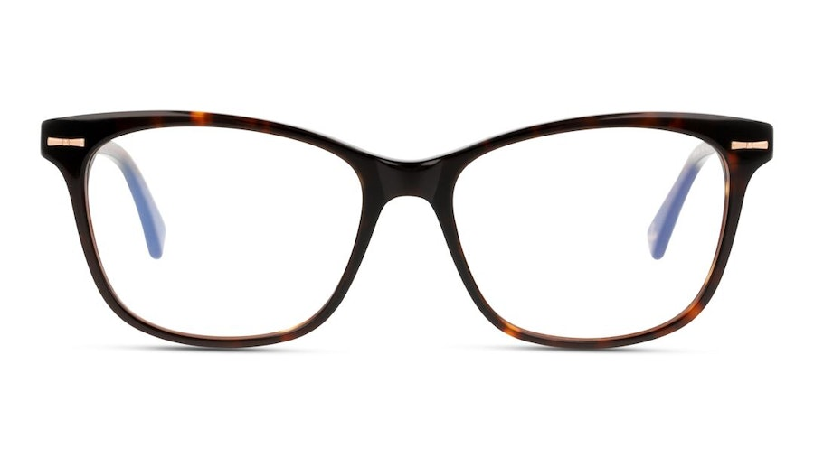 Ted Baker TB 9199 Women's Glasses Black