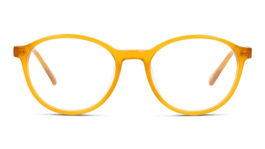 Ted Baker TB 8228 Men's Glasses Orange