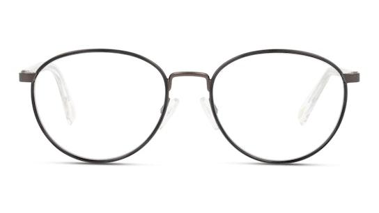 TB 4301 Men's Glasses Transparent / Grey
