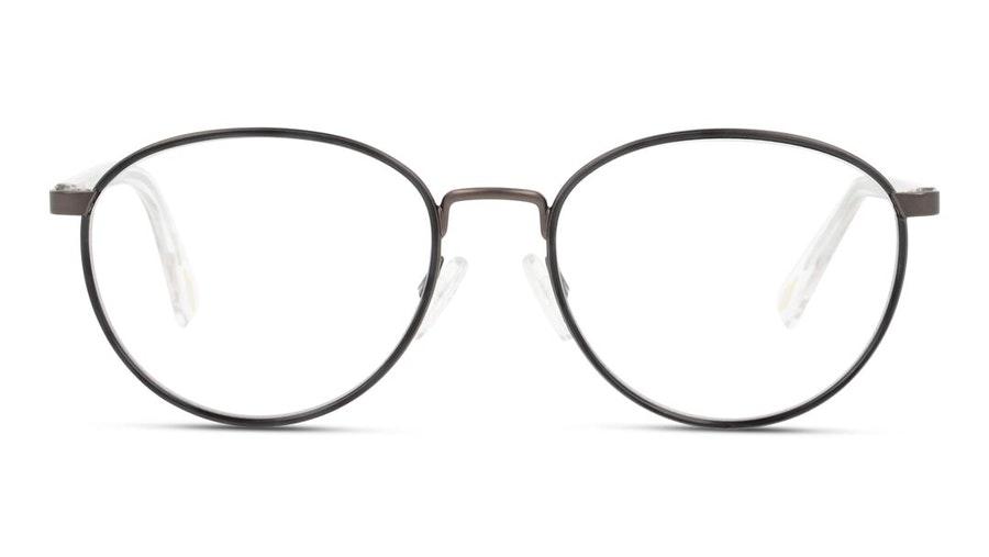 Ted Baker TB 4301 Men's Glasses Grey