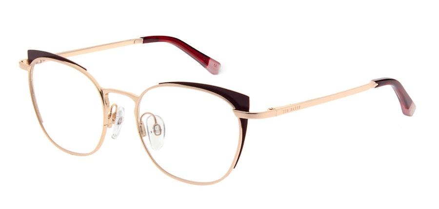 Ted Baker TB 2273 Women's Glasses Gold