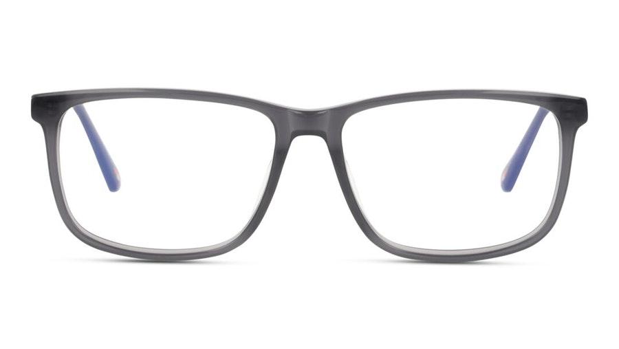 Ted Baker TB 8238 (945) Glasses Grey