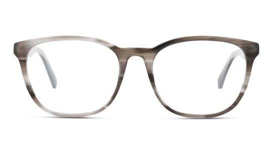 TB 8241 Men's Glasses Transparent / Grey