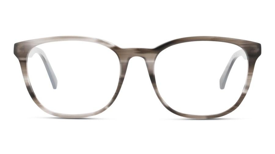 Ted Baker TB 8241 Men's Glasses Grey