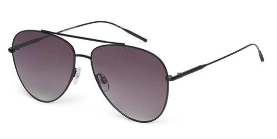 Sutton TB 1625 Men's Sunglasses Grey / Black