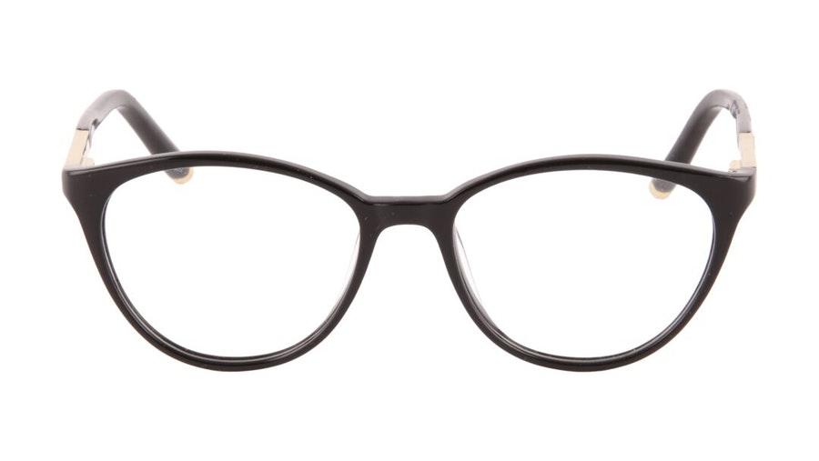 Heritage HE AF81 Women's Glasses Black