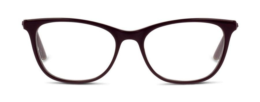 Heritage HE AF83 Women's Glasses Violet