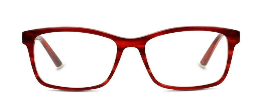 Heritage HE AFF6 Women's Glasses Violet