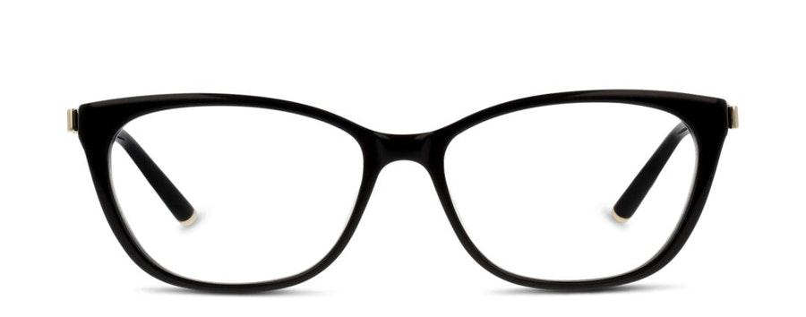 Heritage HE AF84 Women's Glasses Black