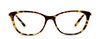 Heritage HE AF84 Women's Glasses Tortoise Shell