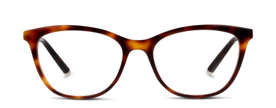 Heritage HE AF85 Women's Glasses Tortoise Shell