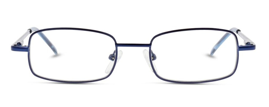 Seen Kids SN AK01 Children's Glasses Blue