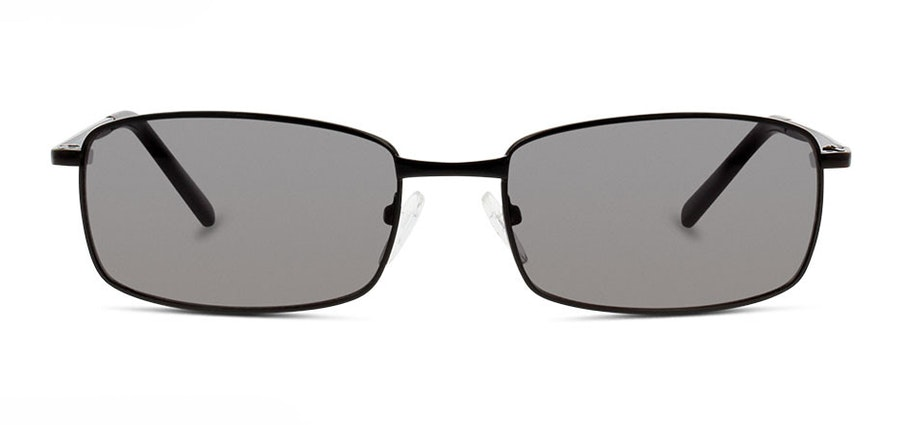 Seen AM42 (BB) Sunglasses Grey / Black
