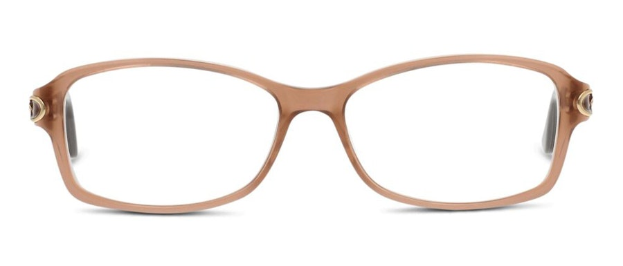 C-Line CL BF49 Women's Glasses Brown