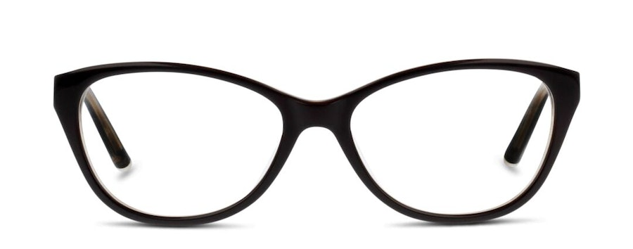 Heritage HE BF10 Women's Glasses Black