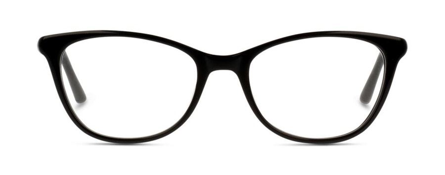 Heritage HE BF28 Women's Glasses Black