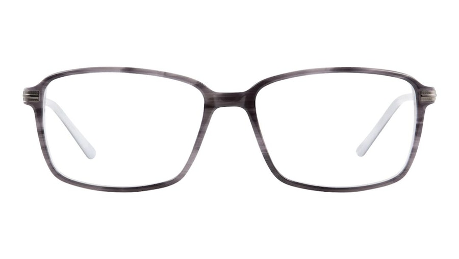 C-Line CL BM15 Men's Glasses Grey