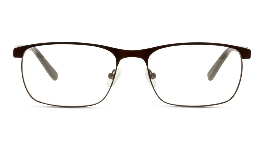 5th Avenue FA AMI2 Men's Glasses Brown