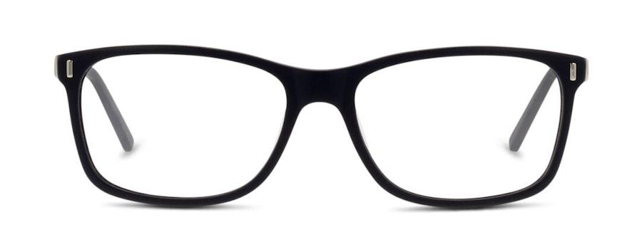 5th Avenue FA AMI8 Men's Glasses Blue