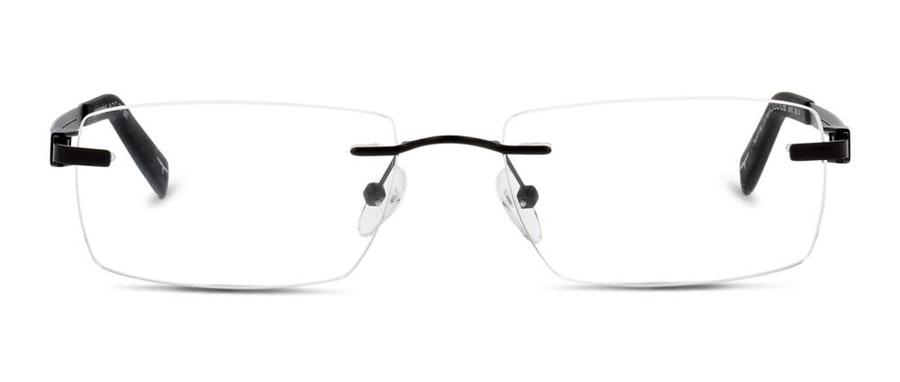 Lightfly LF JUAM27 (BB) Glasses Black