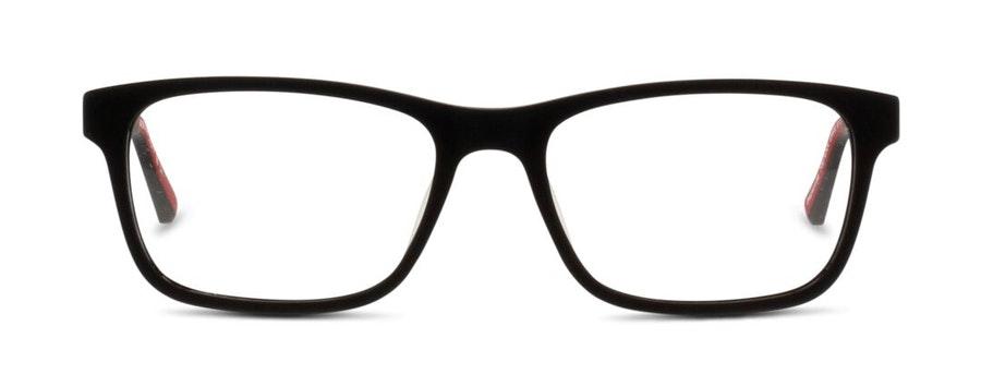 Miki Ninn MN AM50 Men's Glasses Black