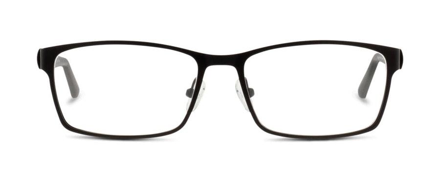 Julius JU BM06WC Men's Glasses Black