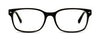 In Style IS BM04 Men's Glasses Black/Tortoise Shell