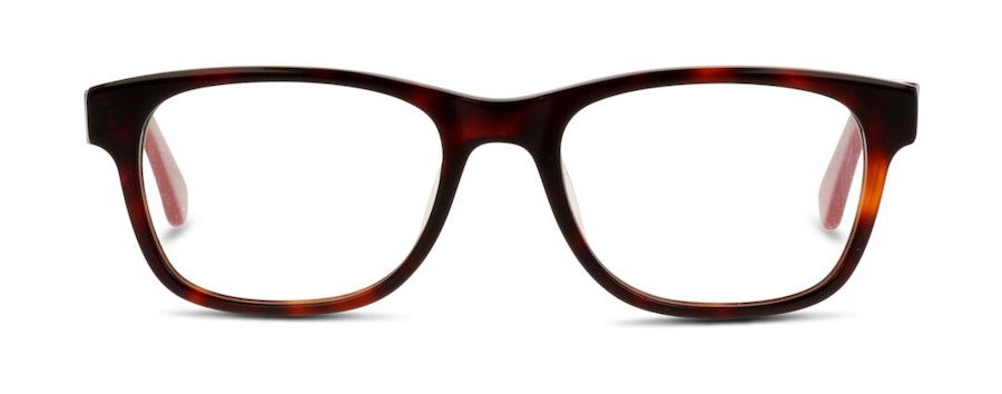 In Style IS H22 Men's Glasses Tortoise Shell