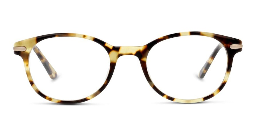 In Style IS BF11 Women's Glasses Brown