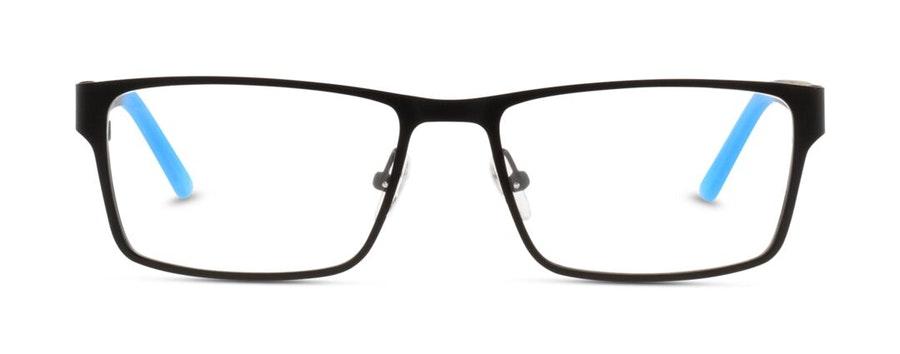 Miki Ninn MN BM09 Men's Glasses Black