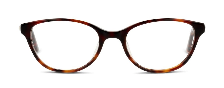 Sensaya SY AF18 Women's Glasses Tortoise Shell