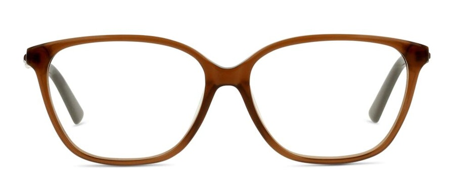 C-Line CL BF01 Women's Glasses Brown