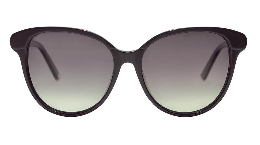 Heritage HS BF15 Women's Sunglasses Grey / Black