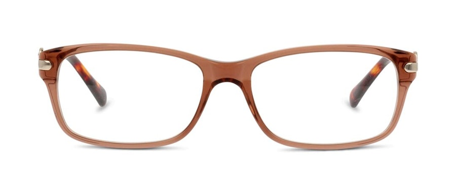 C-Line CL BF51 Women's Glasses Brown