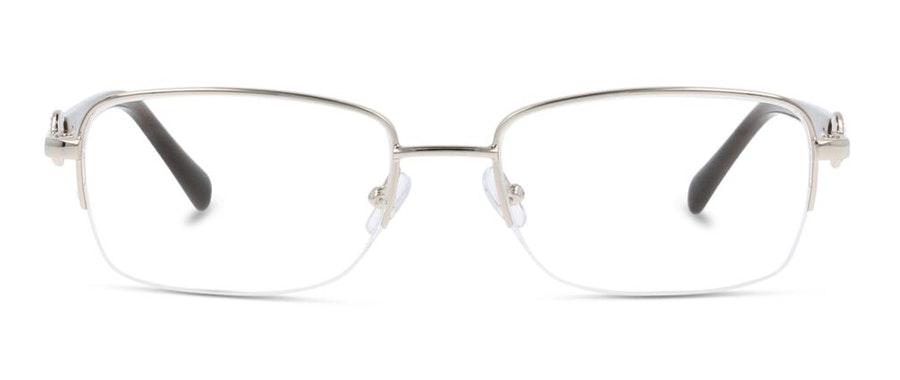 C-Line CL BF52 Women's Glasses Gold