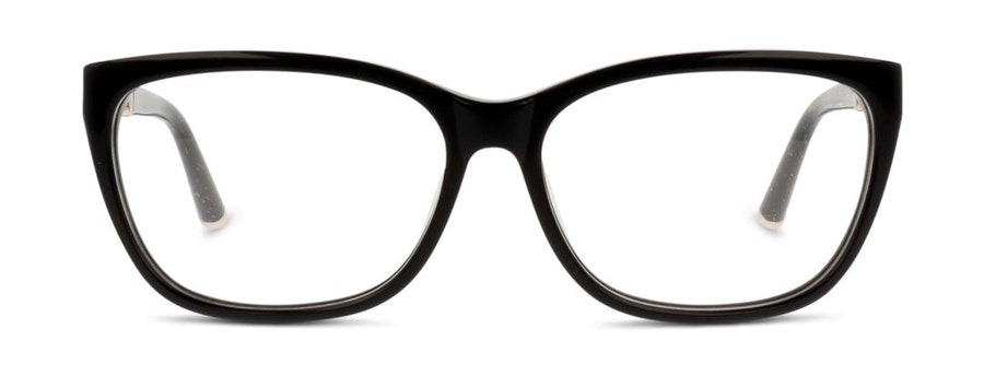 Heritage HE BF03 Women's Glasses Black
